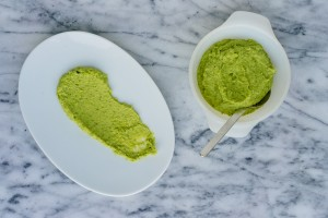 green-pea-coulis