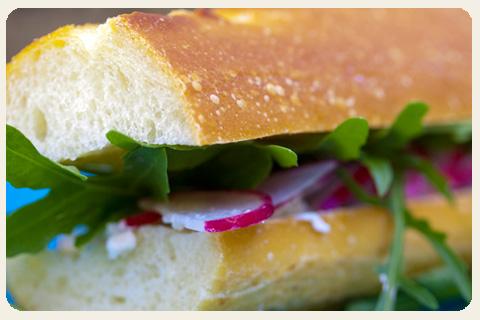 radish-baguette-recipe