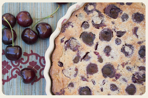 cherry-clafoutis-recipe