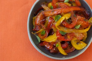 sweet-pepper-confit