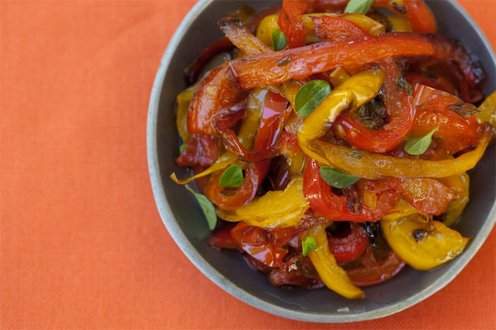 sweet-pepper-confit