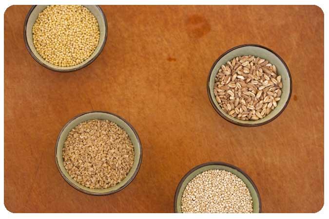 whole-grains-post
