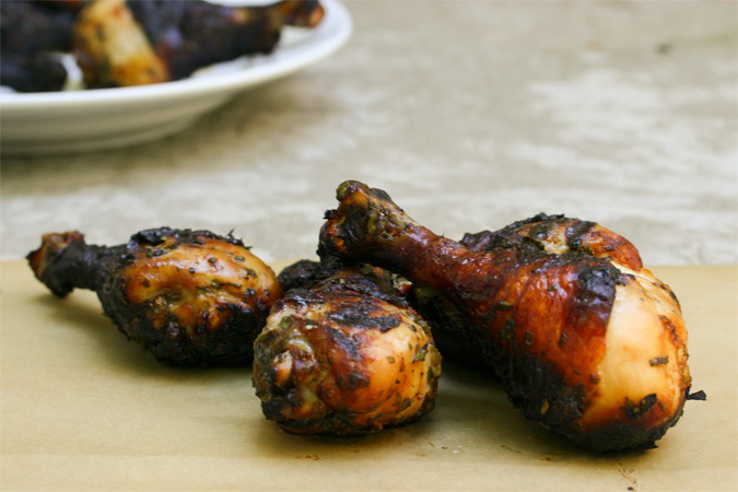 mahogany-grilled-chicken