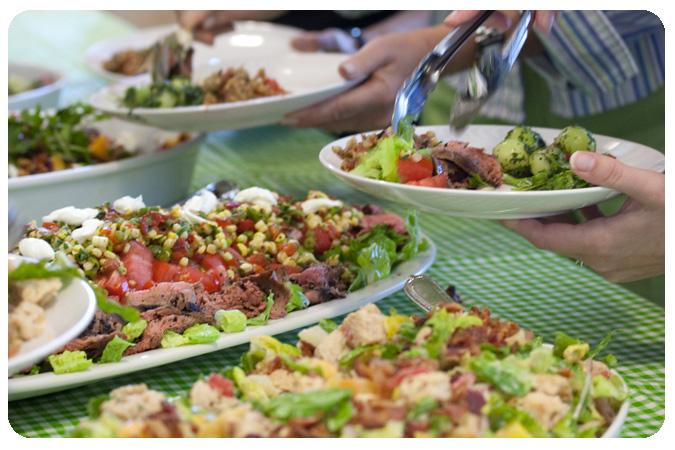 potluck-salads-post