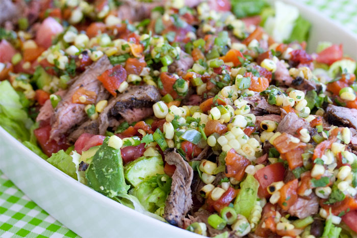 south-of-the-border-steak-salad