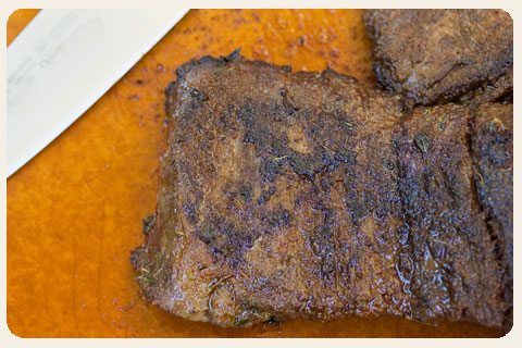 spiced-skirt-steak-recipe