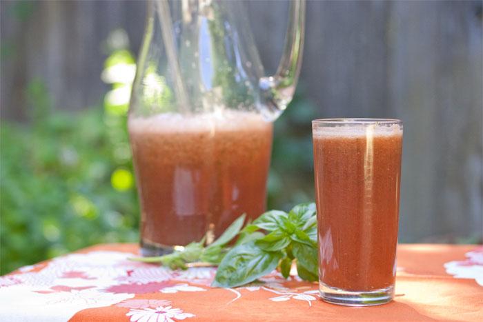 watermelon-agua-fresca