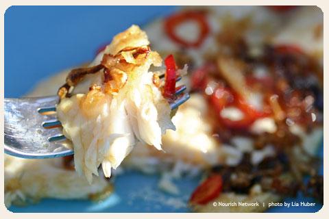 barramundi-chile-shallots-recipe