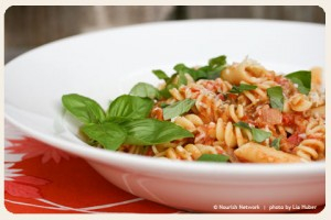 harvest-pasta