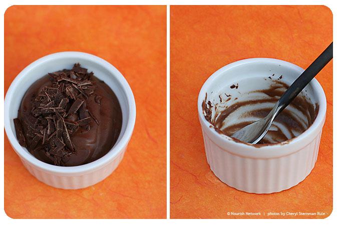 making-sense-moderation-pudding-post