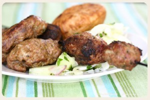 big-city-lamb-souvlaki