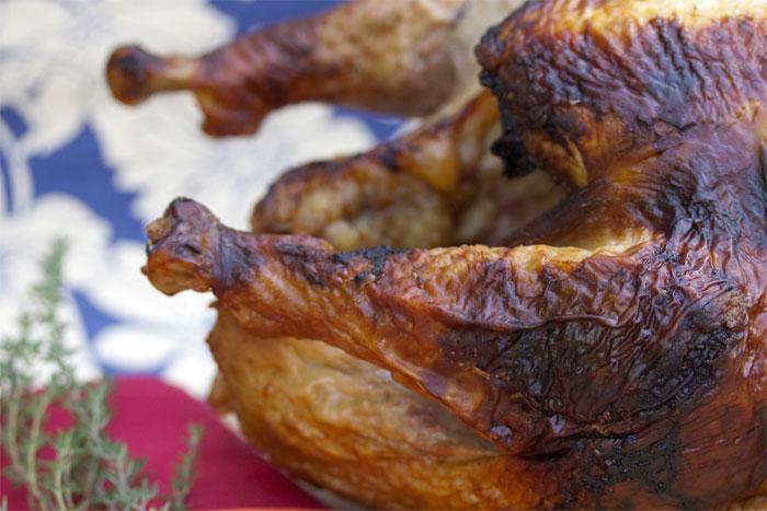 miso-turkey