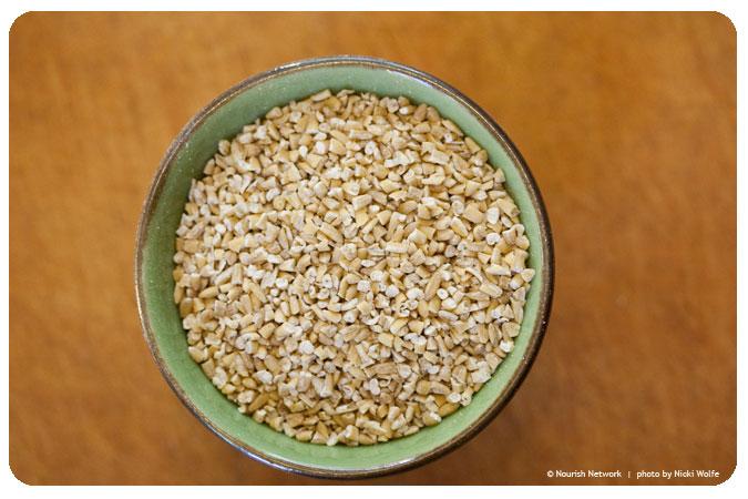 oats-post