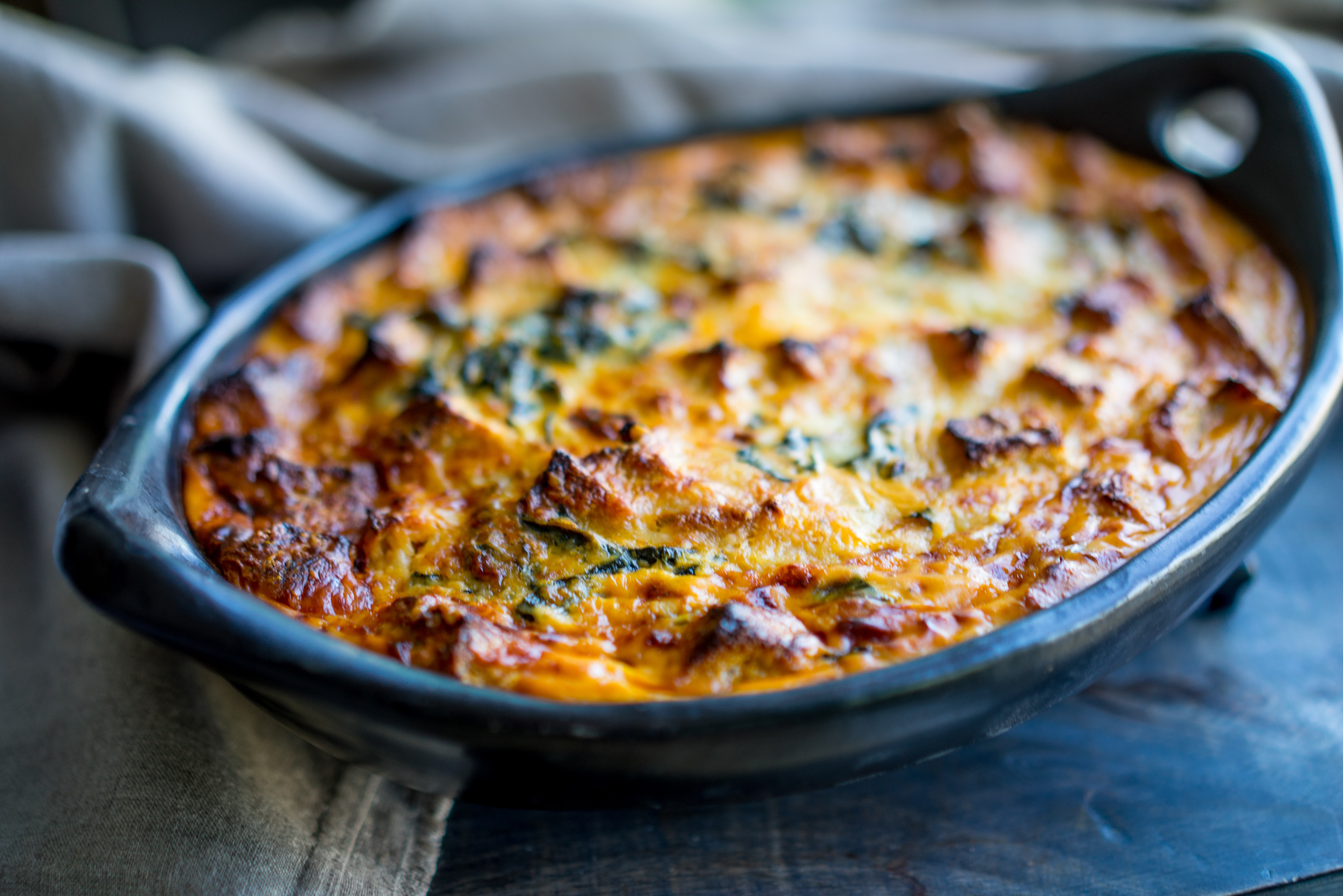 sweet-potato-kale-bread-pudding-ne-horizontal