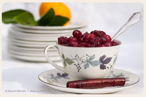 whole-cranberries-recipe