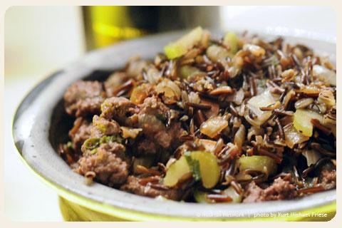 wild-rice-dressing-recipe