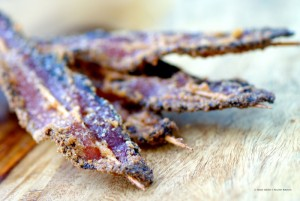 candied-bacon-credit