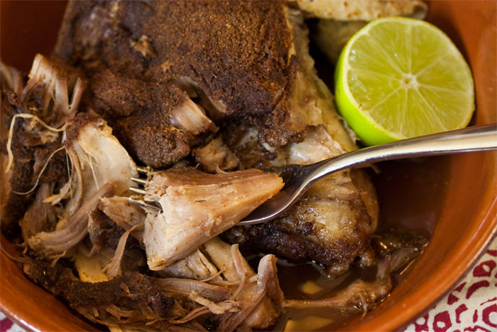 carnitas-de-lia-recipe