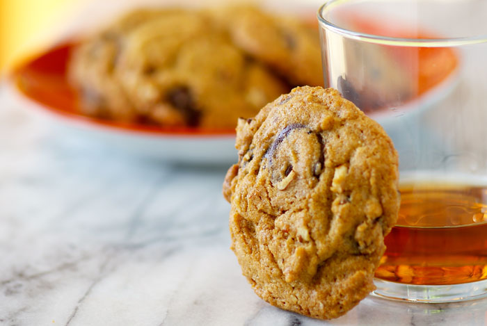 chocolate-chip-candied-bacon-cookies