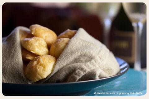 manchego-nutmeg-gougeres-recipe