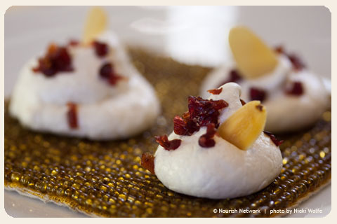 ruby-studded-meringue-recipe