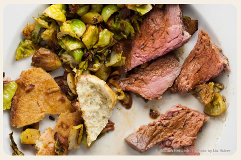 prime-rib-recipe
