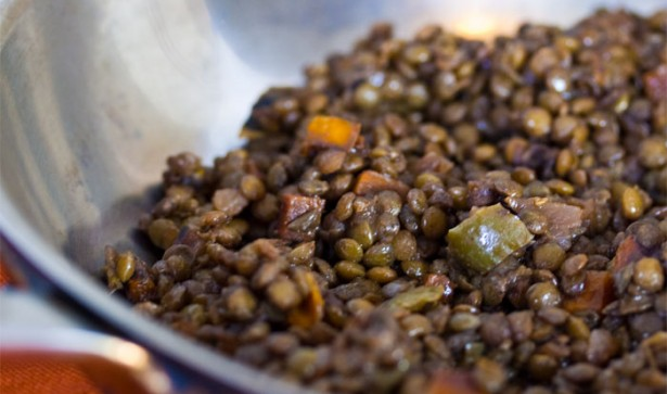 all-purpose-french-lentils