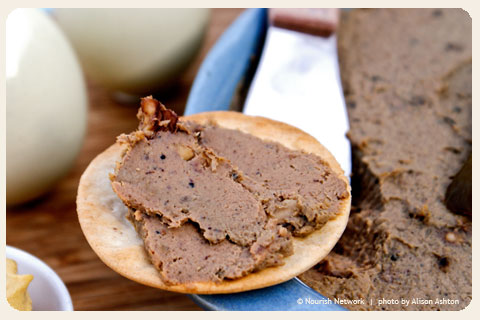 chicken-pate-chopped-liver-recipe