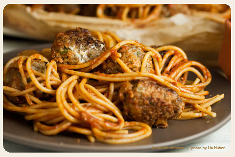 spag-meatballs-recipe