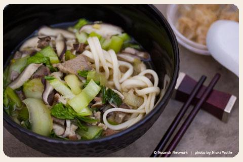 udon-soup-recipe