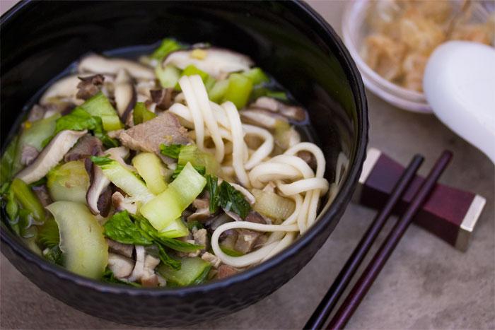 udon-soup