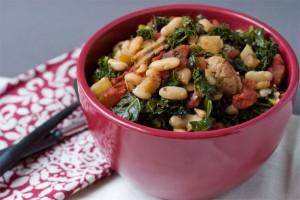 white-bean-kale-ragout