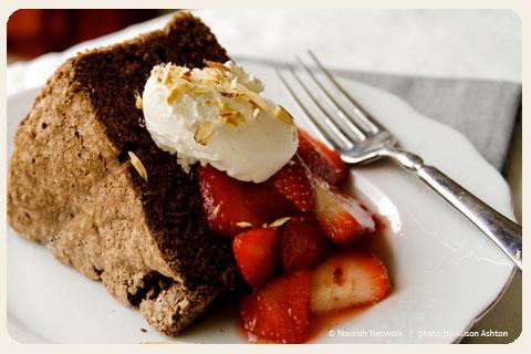 choc-angel-foodcake