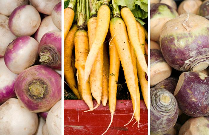 root-veggies-main