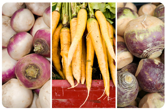 root-vegetable-roundup