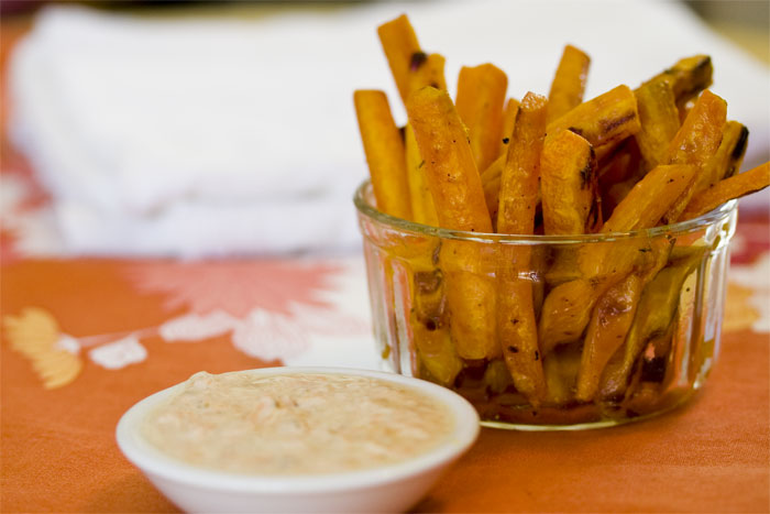 carrots-cumin-sauce