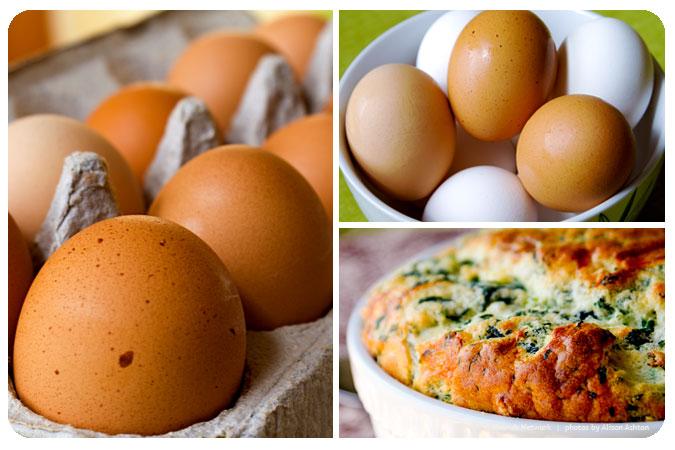 egg-label-post