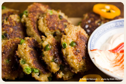 curry-quinoa-cakes-recipe