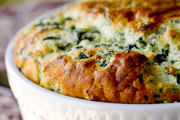 spinach-gruyere-souffle-recipe