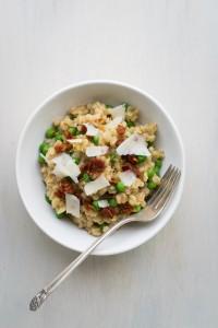 barley-risotto-peas-prosciutto-vertical