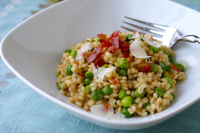barley-risotto