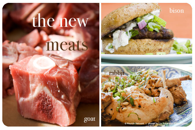 new-meats-post