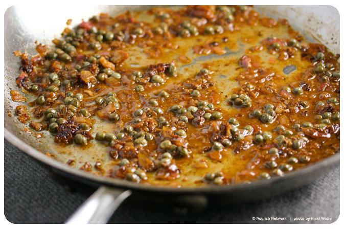 make-flavor-with-pan-sauce