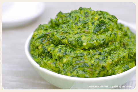 asian-pesto-recipe