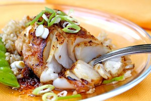 sauteed-sablefish-black-cod-soy-ginger-glaze