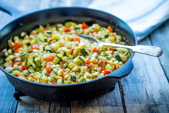 sauteed-summer-succotash-corn-summer-squash
