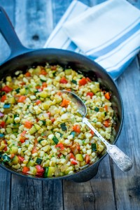 sauteed-summer-succotash-corn-summer-squash