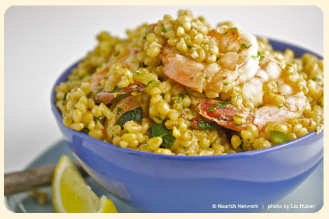 sauteed-wheatberries-recipe