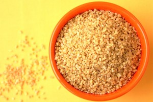Raw-Bulgur1
