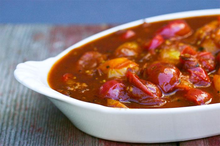 tiny-tomato-sauce